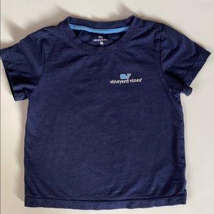 Vineyard Vines for Target unisex T- shirt